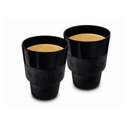 Kopjes van Nespresso
