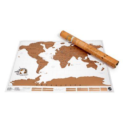 Kras-Wereldkaart-–-Scratch-Map