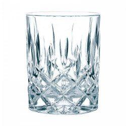 Nachtmann Whisky glazen Noblesse