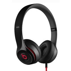 Beats by Dre koptelefoon