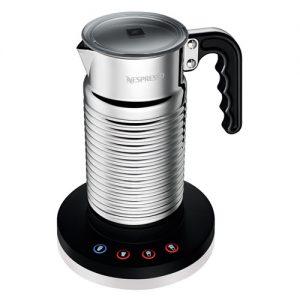 Nespresso Aeroccino