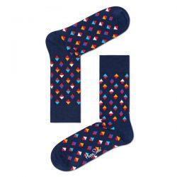 Cadeautip: Happy Socks - de sokken waar je blij van wordt