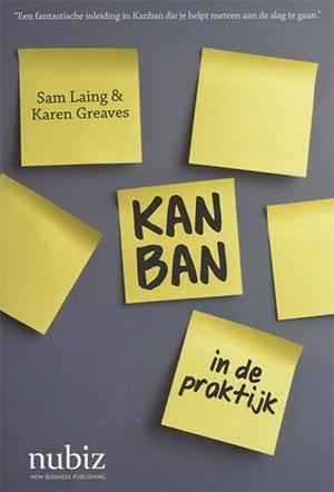 Kanban in de praktijk