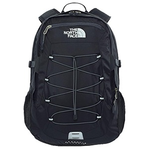 The North Face Borealis Classic Rugzak cadeau