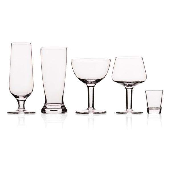 Bierglazen set speciaalbier