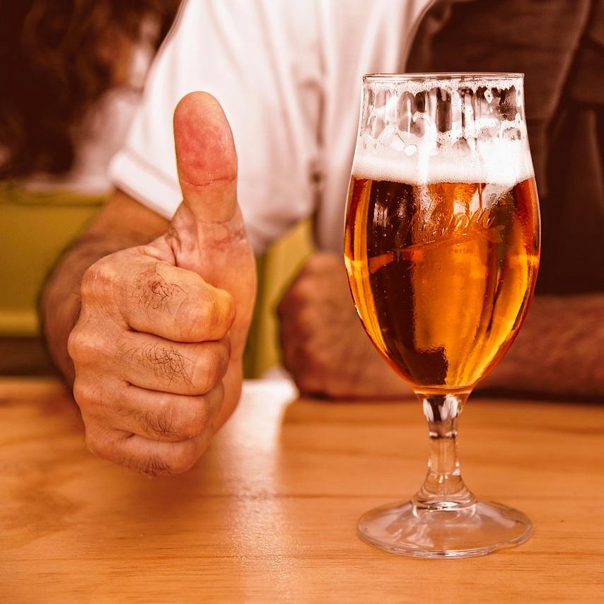 Bierista® biercursus; Het leukste en lekkerste biercadeau voor de bierliefhebber